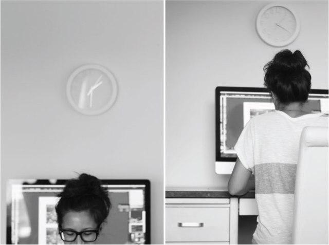 freelance6
