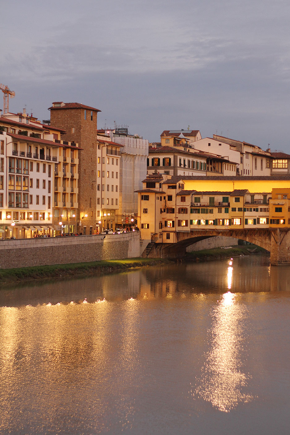 florence15
