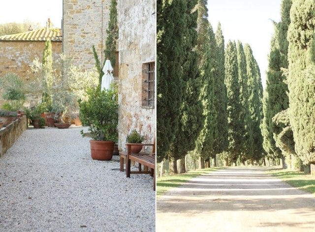 tuscany14