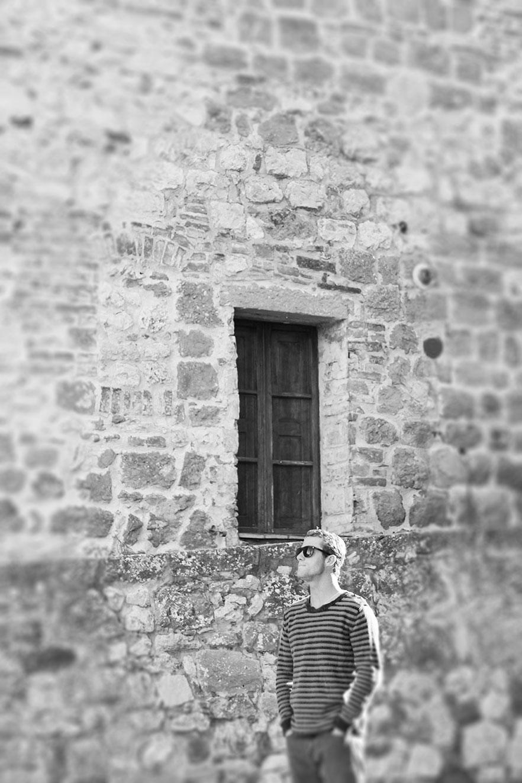 tuscany15