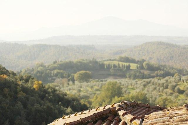 tuscany16