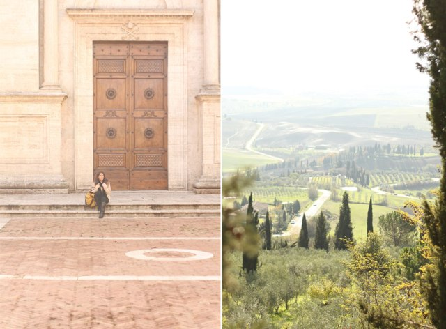 tuscany19