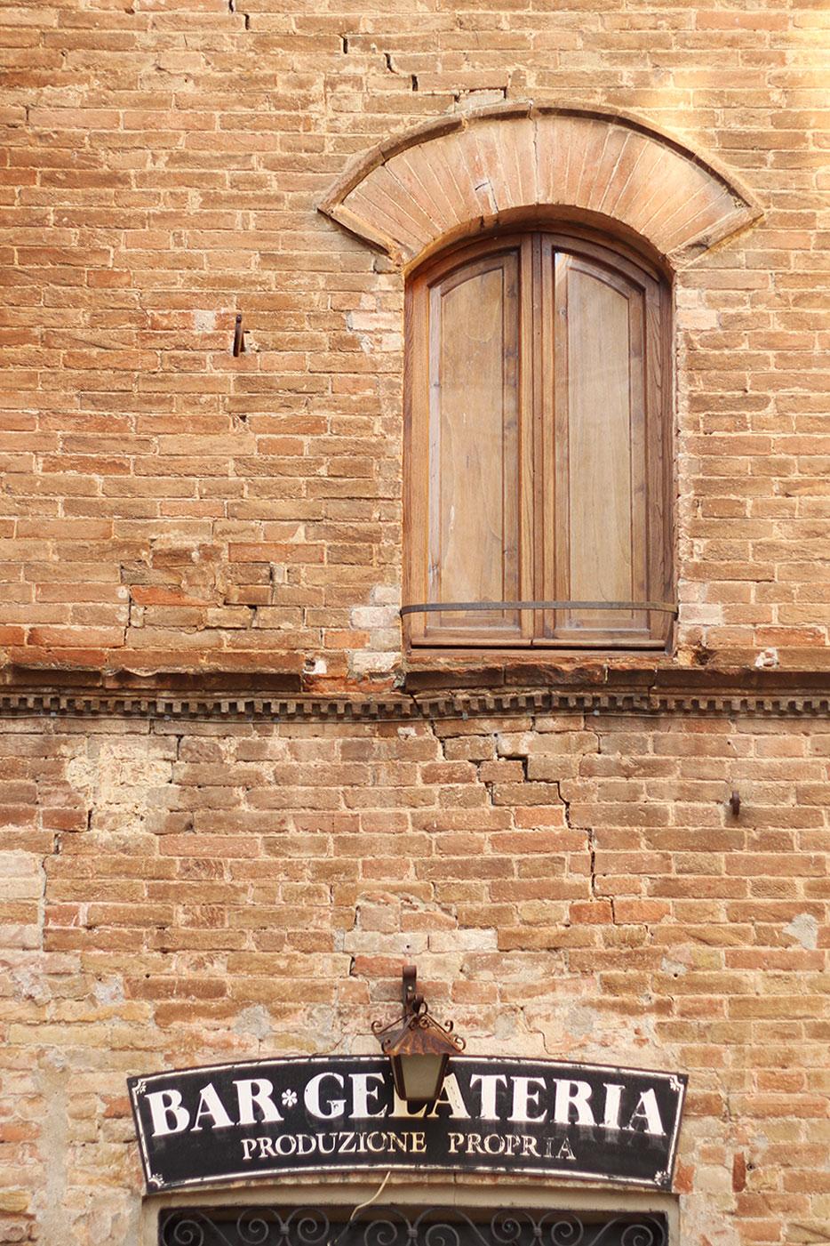 tuscany20