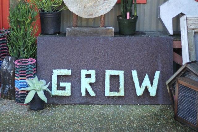 grow8