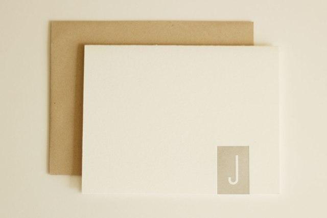 initialcard6