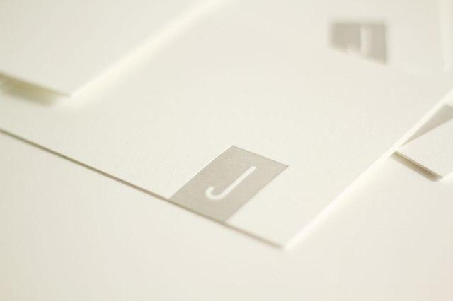 initialcards2
