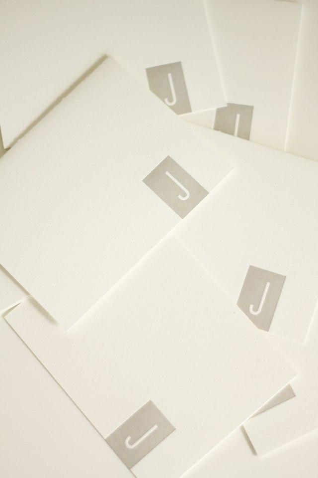initialcards3