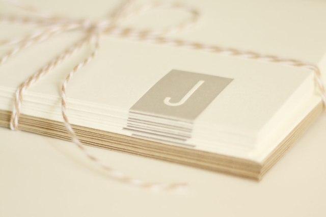 initialcards5
