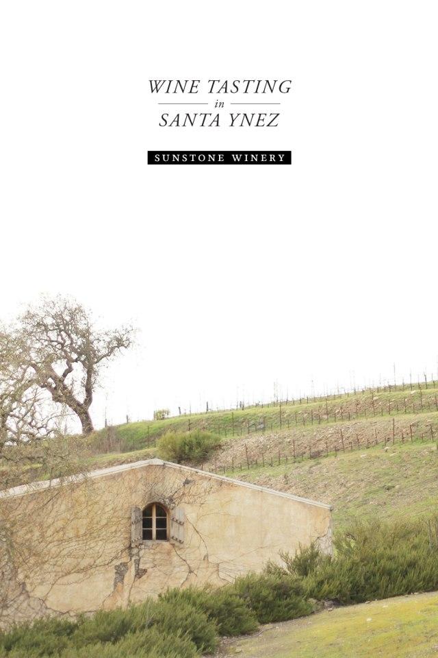 winetasting25